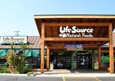 Life Source Natural Foods