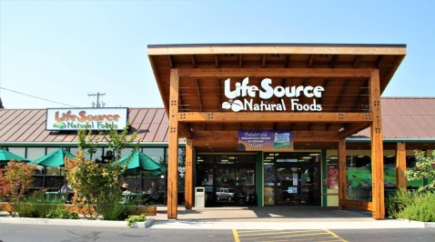Life Source Natural Foods (1)