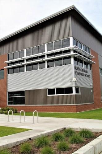 North Gresham Elementary School (15)