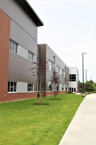 North Gresham Elementary School (20)