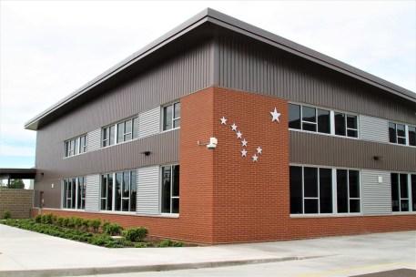 North Gresham Elementary School (39)