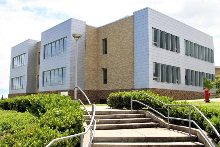 Parkrose Middle School (17)