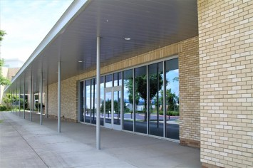 Parkrose Middle School (58)