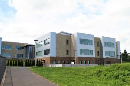 Parkrose Middle School (8)