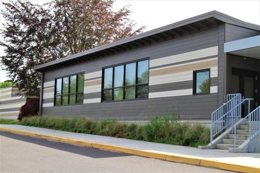Sunnyside Elementary School (11)