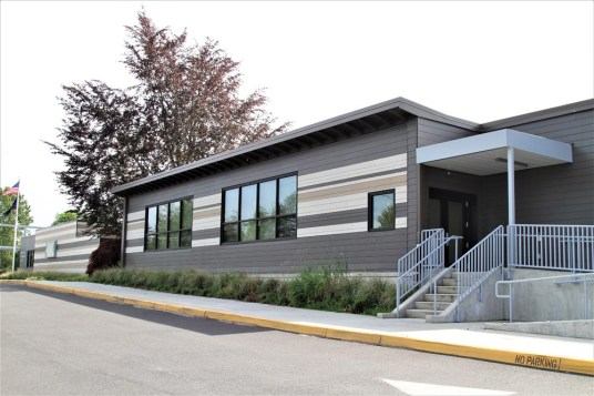 Sunnyside Elementary School (12)