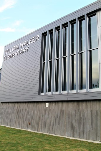 William Walker Elementary School (3)