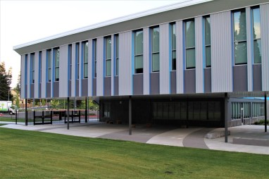 William Walker Elementary School (4)