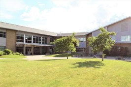 Woodland High School (13)
