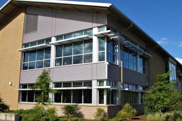 Woodland High School (4)
