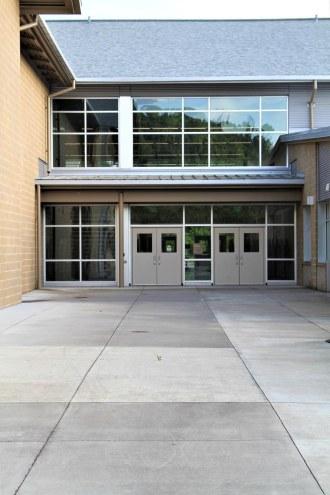 Woodland High School (9)