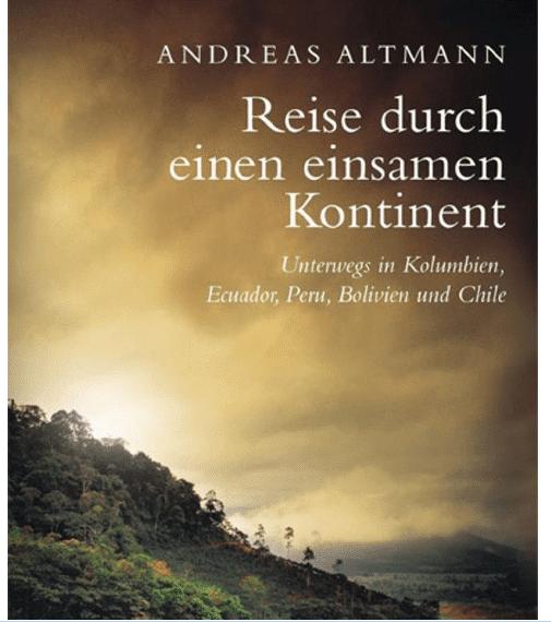 Andreas Altmann
