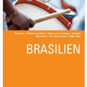 Brasilien Loose