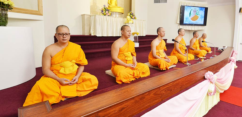 Morgan-Hill-Buddhists
