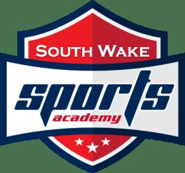 South Wake Sports Academy