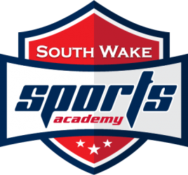 South Wake Sports Academy