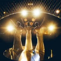 Dreamgirls - For 11 Nights Only