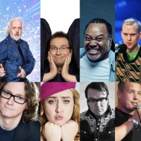 Newport Festival of Comedy - More Names Added