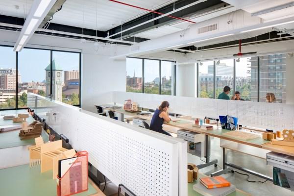Mica Design Center Web Copy-1 - Southway Builders