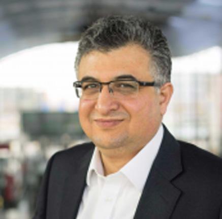 Salah Albuheissi