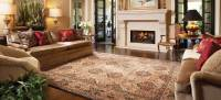 Area Rugs Fort Myers Fl - Area Rug Ideas