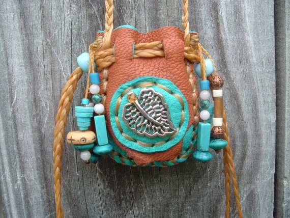 native inspired  SouthwestDesertLover