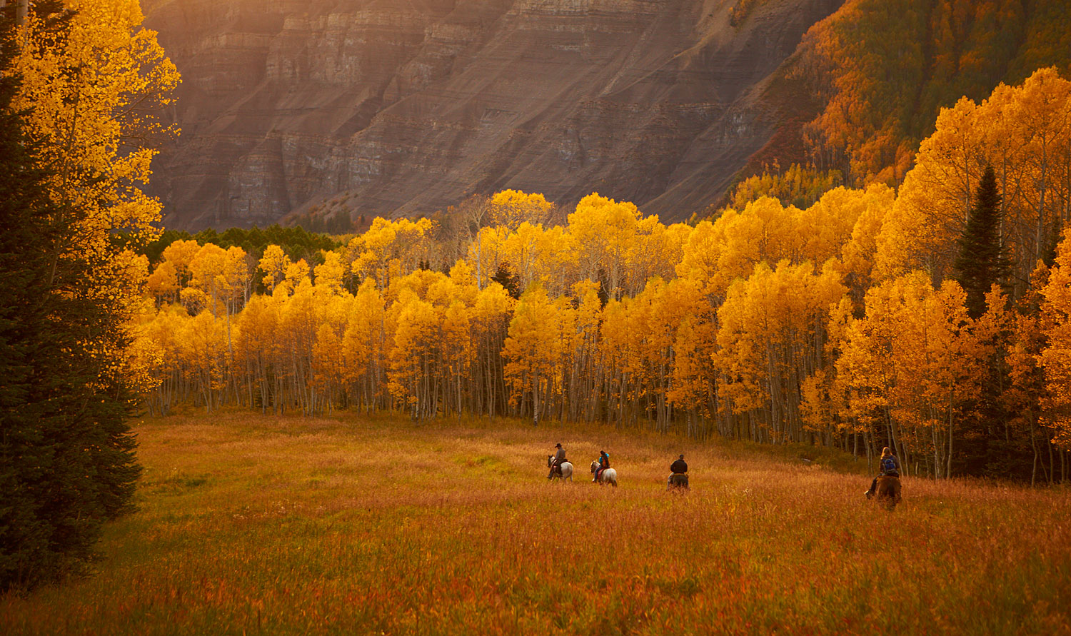 Fall Simply Southern Wallpapers Colorado Geology Southwestdesertlover