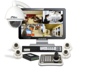 security-surveillance-systems1-300x231