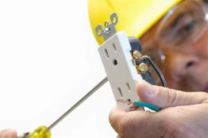 las-vegas-electrical-contractor-residential