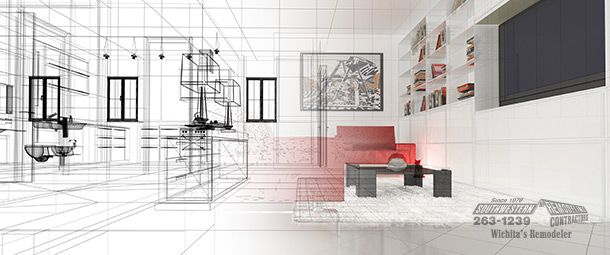 Best Ways Of Financing Your Home Remodeling Project