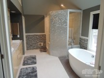 South West Bathroom Remodeling Ideas