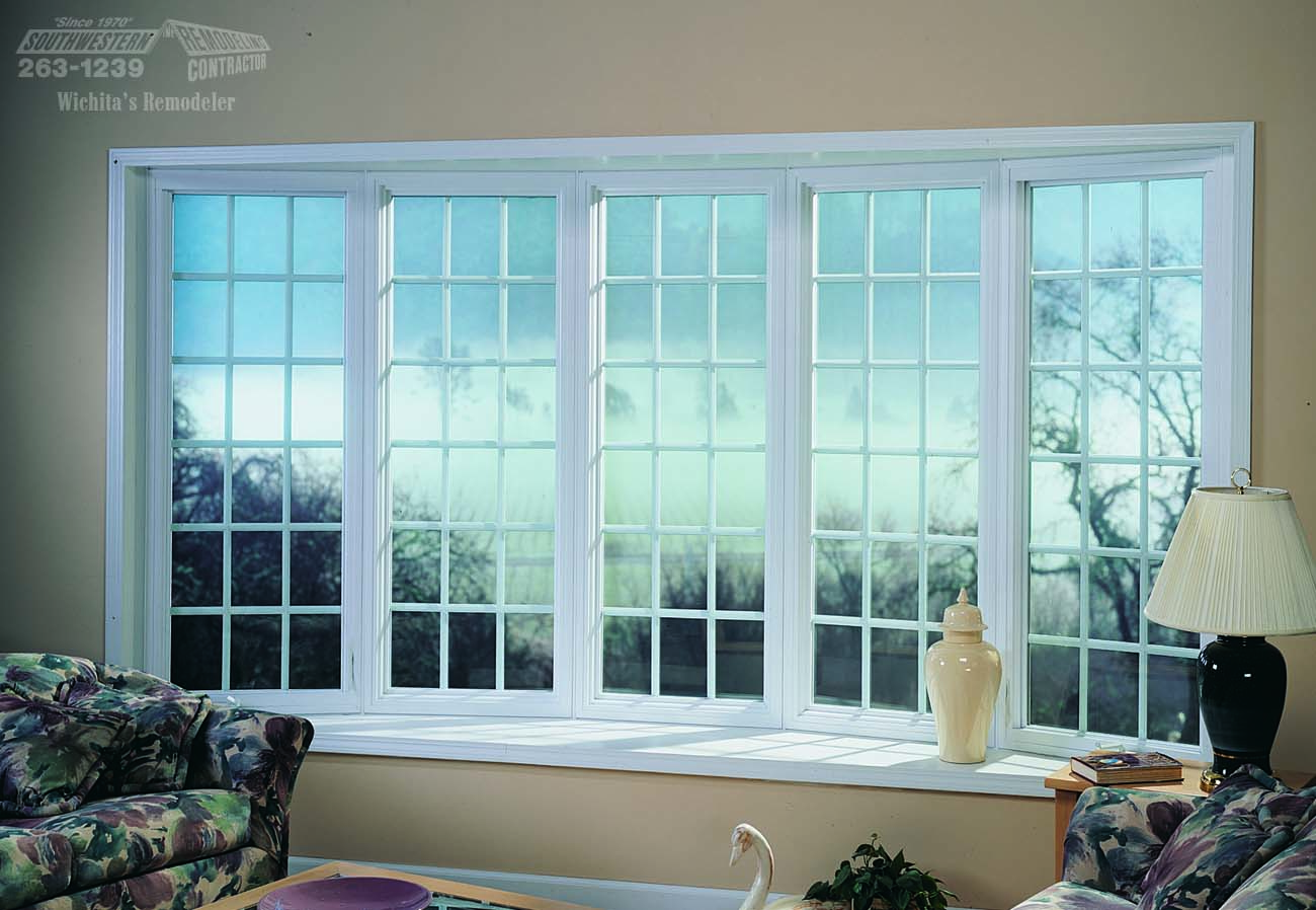 andersen kitchen windows waverly valances replacement by southwestern remodeling | ks