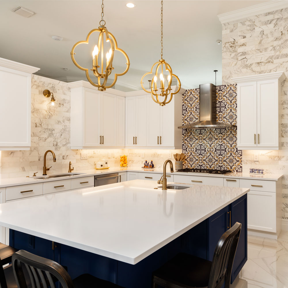 tile ideas home remodeling companies