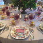 Dartmouth Crockery Hire