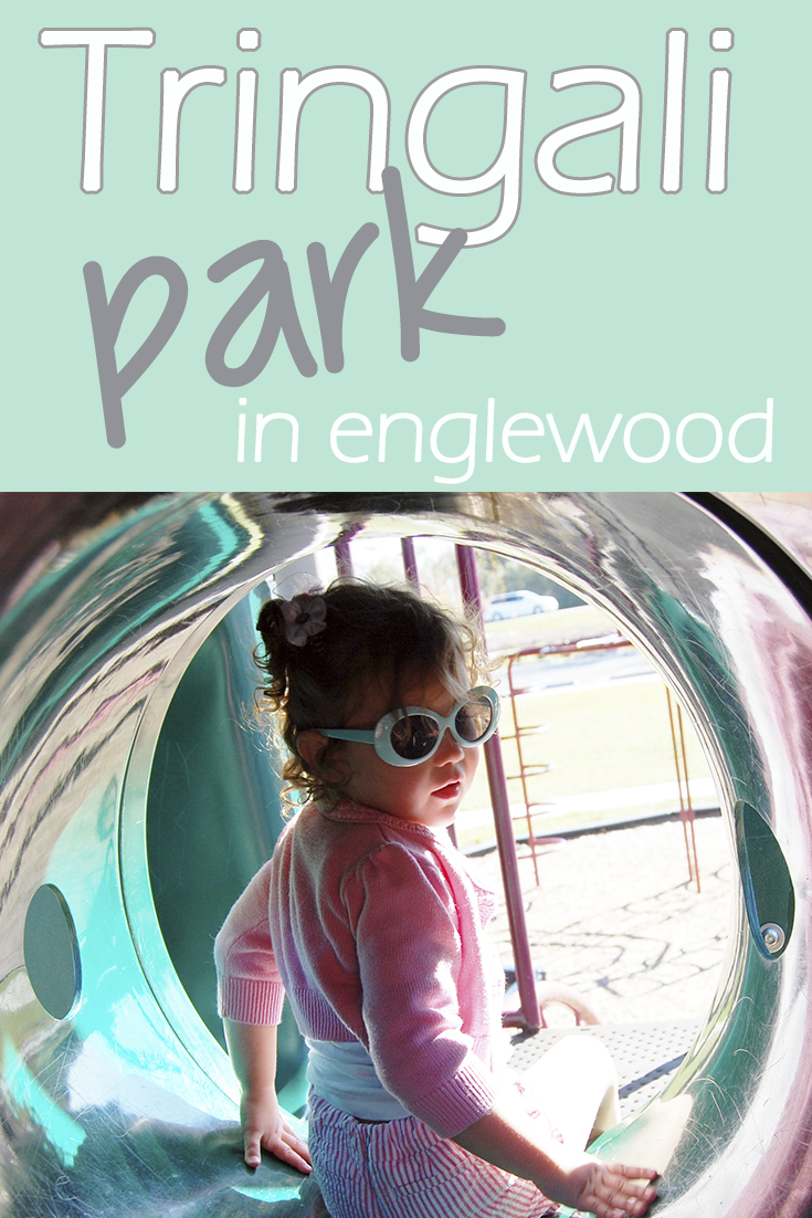 Tringali Playground In Englewood Mom Explores Southwest
