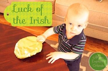 Luck-of-the-Irish-Title