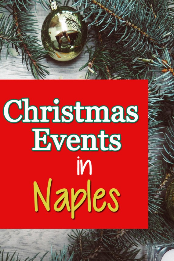 christmas-events-in-naples