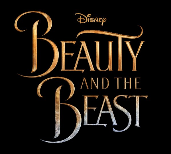 Beauty and the Beast Coloring Sheets!