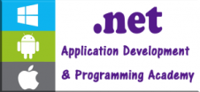 .net program image