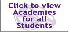 All Academies