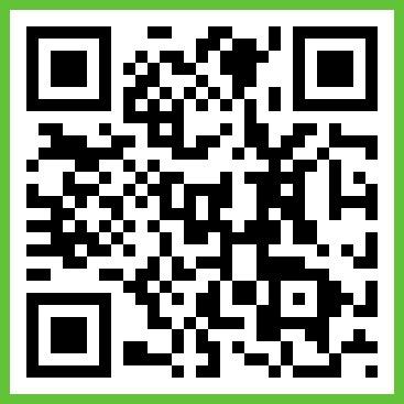 band app code