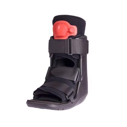 Procare Xceltrax Moon Boot Cam Walker