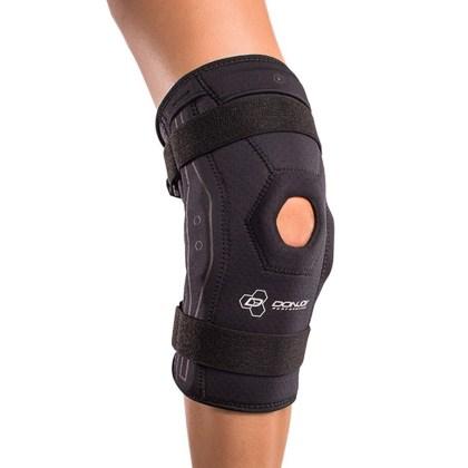 DonJoy Bionic Knee Brace