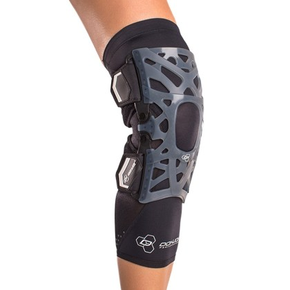 Knee Bracing and Support