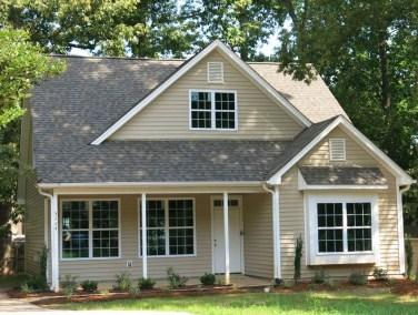 lineberry-tan-house