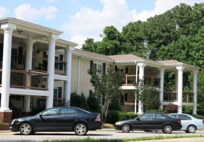 pullen-hill-apartments