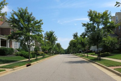 renaissance-park-street