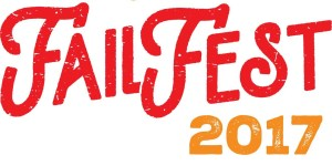 FailFest 2017 @ Kings | Raleigh | North Carolina | United States