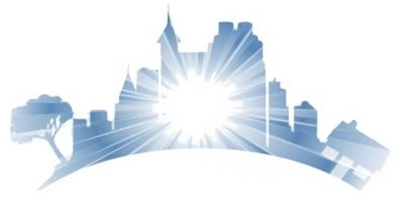 WakeUP and Explore: City Livability Tour