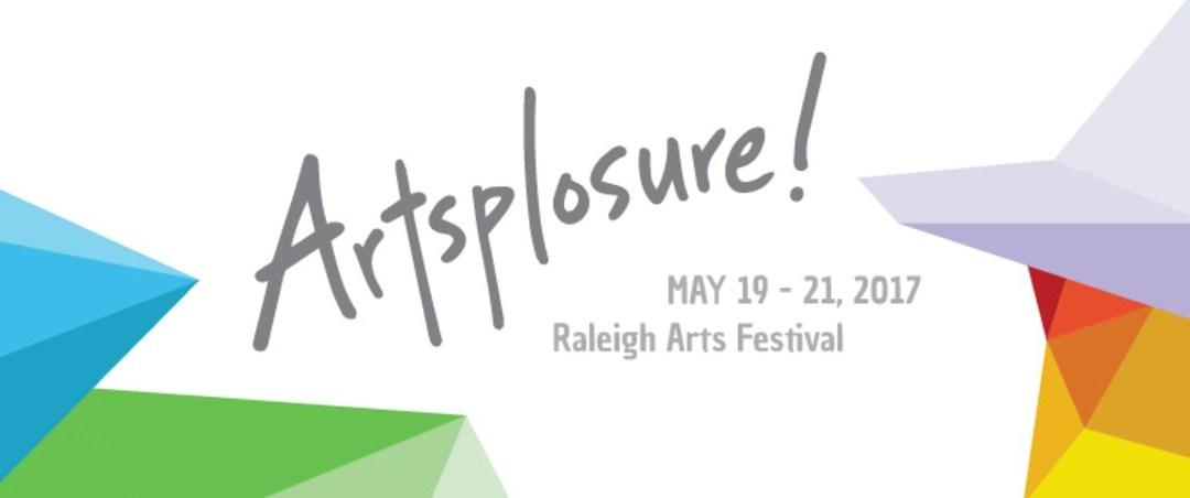 37th Annual Artsplosure